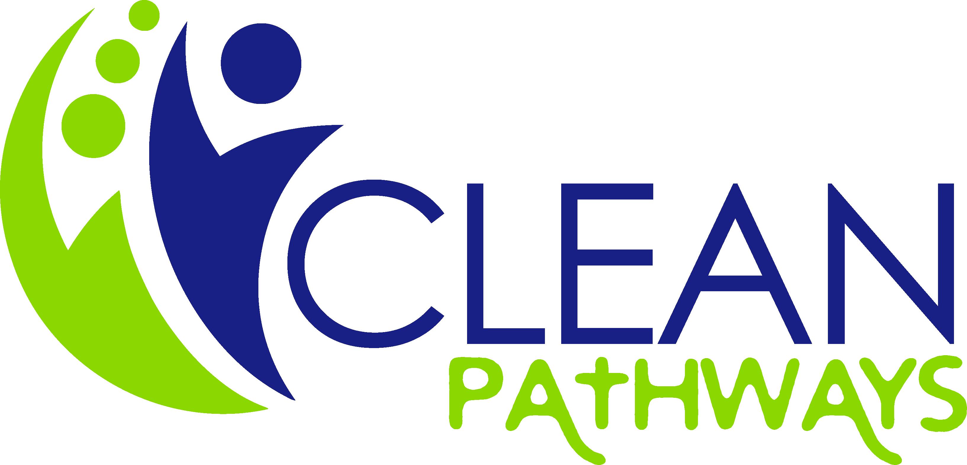 CP_logo-001